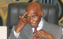 L'idée d'élections anticipées en 2012  fait son chemin au sein du camp présidentiel