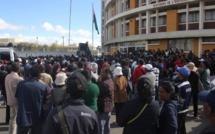 Madagascar : les enseignants déterminés à poursuivre la grève