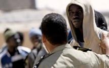 Sites de débarquement de migrants : la Mauritanie dit non à l'Union européenne