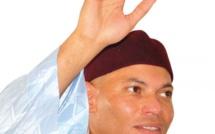 Rejet listes électorales : les avocats de Karim Wade engagent la bataille juridique