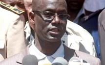 Bisbilles à la gare de Tamba : Thierno Alassane Sall échappe à une arrestation