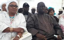 Guédiawaye : bataille rangée entre les bodyguards d'Aliou Sall et ceux d'Aida Sow Diawara