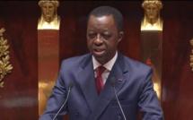 Parlement Panafricain : le Camerounais Roger Nkodo Dang soupçonné de corruption