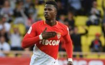 Equipe nationale-Monaco : c'est le moment pour Keita Baldé de se montrer