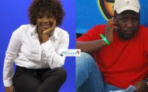 Rupture abusive de contrat : Bougane Gueye traîne Adja Bitèye et Cie à la barre