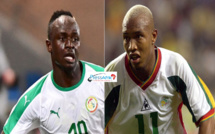 "Abdou Karim Ndiaye "" Sadio ne sera jamais comme Diouf qui est un bad boy """