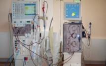 Le Dantec : le nouvel appareil de radiothérapie acheté à 2,8 milliards tombe en panne