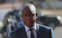 Pénurie d'eau à Dakar : Mansour Faye repousse la fin du calvaire jusqu'à septembre