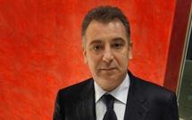 Frank Timis porte plainte contre le Sénégal