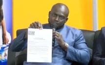 Affaire Aziz Ndiaye : les détails de l'enquête