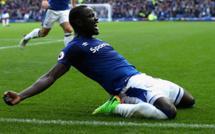 Amical : Baye Oumar Niasse marque un quadruplé avec Everton