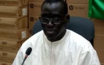 Bac 2018 : Socé Ndiaye avertit les candidats déjà épinglés lors des anticipés de philo et du bac technique