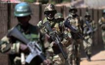 Mort de deux soldats en Casamance : Le maire de Djibanar dément