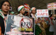 Inde : 17 hommes violent une fillette de 11 ans durant des semaines