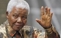 Hommage : Nelson Mandela, le dernier héros transnational