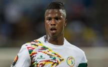Mondial 2018: pourquoi Diao Baldé était sur le banc...