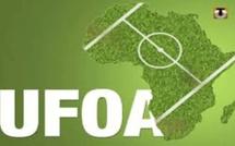 Le Sénégal va abriter la Coupe des Nations de l'UFOA en 2019