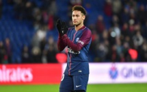 Mercato - PSG : le message fort passé en interne par le père de Neymar