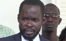 """Babacar Ba du Forum du Justiciable : """"il faut fermer les facs de droit et brûler le Code de procédure pénale"""""""