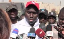 Le maire de Grand-Yoff Madiop Diop menace : «nous allons descendre dans la rue et...»