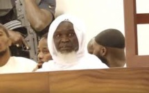 """Jour de verdict : Que va """"prêcher"""" le juge pour Imam Ndoa et Cie ?"""
