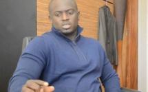 """Aziz Ndiaye accuse """"ses concurrents"""" français et marocains d'être derrière son arrestation"""