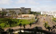 Cameroun: la liste des candidats à la présidentielle est connue