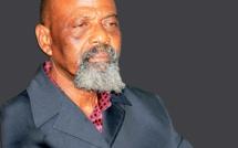 Pape Samba Mboup pense que les menaces de Wade seront vaines