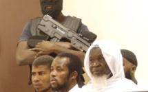 Vidéo - Les premiers mots de Imam Ndao à sa sortie du camp pénal de Liberté 6