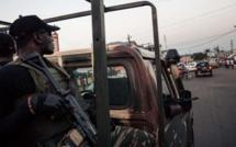 Crise au Cameroun anglophone : 180 000 déplacés depuis fin 2017, selon HRW