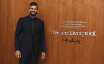 Liverpool fait d'Alisson Becker le gardien le plus cher de l'histoire