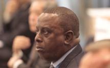 Corruption et blanchiment d'argent présumés: Gadio jugé en novembre