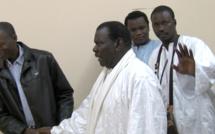 Double meurtre de Médinatoul Salam : les co-accusés de Cheikh Béthio Thioune restent en prison