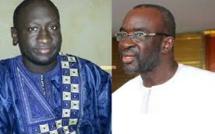 Incendie de la maison de Moustapha Cissé Lô : Serigne Assane Mbacké jugé lundi