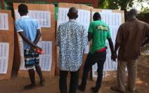 Présidentielle Mali : l'opposition rejette le fichier électoral