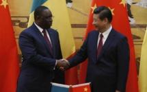Visite de Xi Jinping en Afrique: le Sénégal première étape d'un voyage crucial