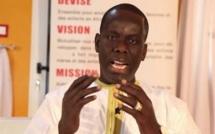 """Malick Gackou avertit : """"le Grand Parti fera respecter les droits de Khalifa et Karim par tous les moyens"""""""