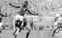 Sondage meilleur joueur de tous les temps : Ce n'est ni Pelé ni Maradona, mais…