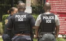 New York: les juges ordonnent à la police de ne pas faire arrêter les migrants clandestins