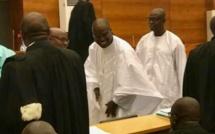 Les avocats de l'Etat accusent la défense d'avoir écrit leur déclaration avant de venir au tribunal