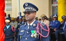Le DG de la police nationale va connaître son successeur ce mercredi