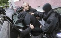 Italie : Deux Sénégalais qui vendaient de la drogue dans une pharmacie, arrêtés