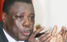 Procès Khalifa Sall : Me Ousmane Sèye accuse gravement les avocats de la ville de Dakar
