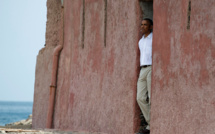 """""""Si le parrainage était appliqué aux USA, Barack Obama ne serait pas Président"""", Mamadou Seck Gorée Institut"""