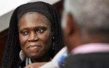 Crimes de guerre : la Cour suprême casse l'acquittement de Simone Gbagbo