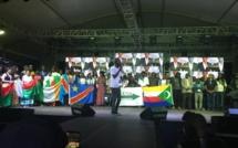 UPEC 2018 : les activistes africains de l'UPEC prêts à changer le continent
