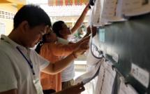 Législatives au Cambodge: l'accès à 17 sites d'information bloqué pour 48h