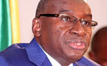 Scandaleux !!! Les autorités ont participé au paiement de la caution du Sénégalais kidnappé au Mali