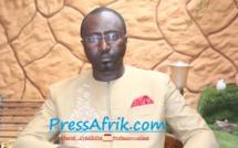 Vidéo - Entretien avec Momar Ndao sur la démocratisation de la pénurie d'eau par la SDE