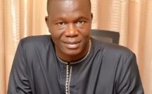 Souleymane Téliko réclame la tête de Cheikh Bamba Dieye